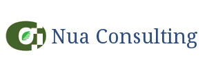 Nua Consulting